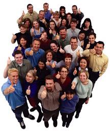 customer-testimonials