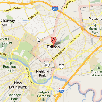 edison_nj_janitorial_services
