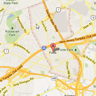 fords_nj_janitorial_services