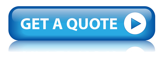 home_Quote_Button_Blue