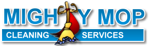 Janitorial Cleaning Services NJ